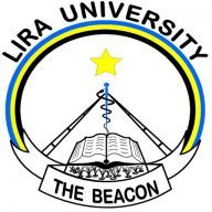 Lira University Library & Information Services
